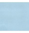 Papel Pintado Jirafa
