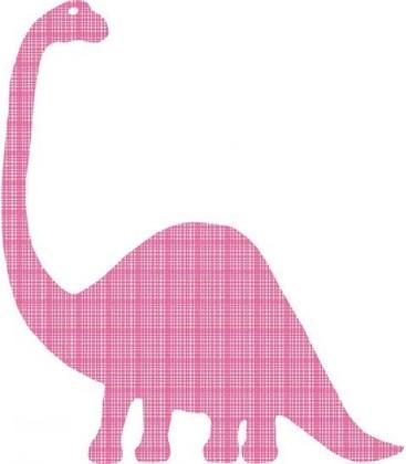 Papel Pintado Dinosaurio