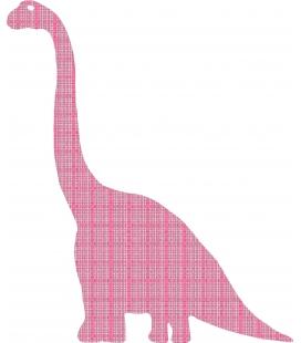 Papel Pintado Diplodocus