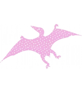 Papel Pintado Pterosaurus