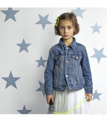 Papel pintado Estrella
