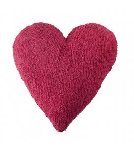 Cojín Corazón