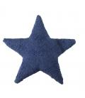 Cojin Estrella