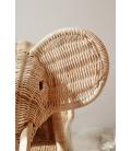Balancín elefante NAMBI