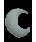 Cojín Luna