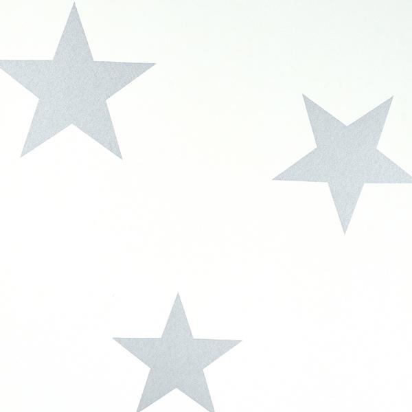 Estrellas grises