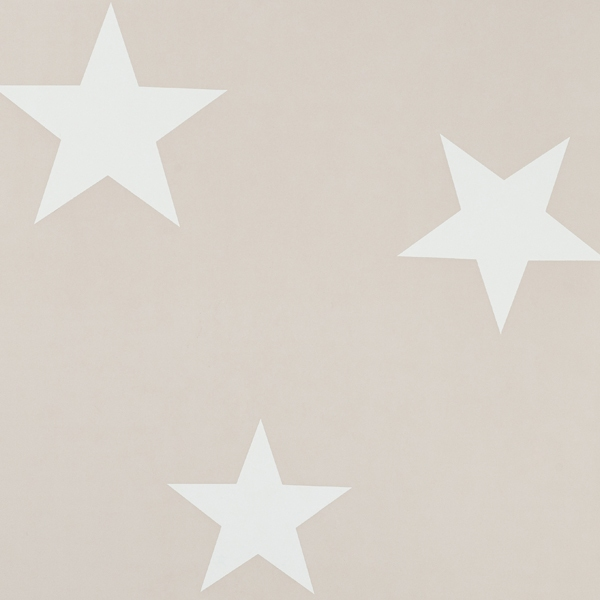Estrellas blush