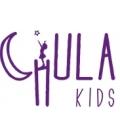 Chulakids